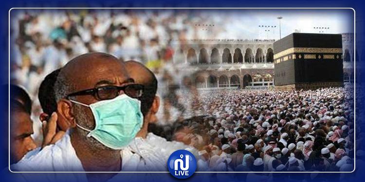 Diwan Alifta: l'épidémie du coronavirus exige des mesures rapides…