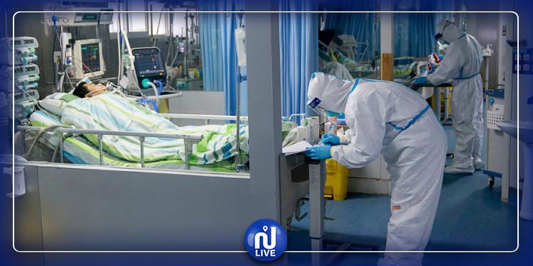 Coronavirus-Tunisie : plus de 600 personnes sous surveillance médicale