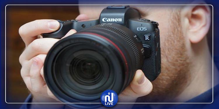 Concours de photojournalisme 2020 : 125 pays participants