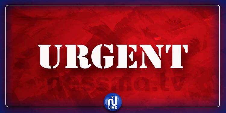 Sfax: un 7ème décès  par le covid-19, à l'hôpital universitaire Habib Bourguiba