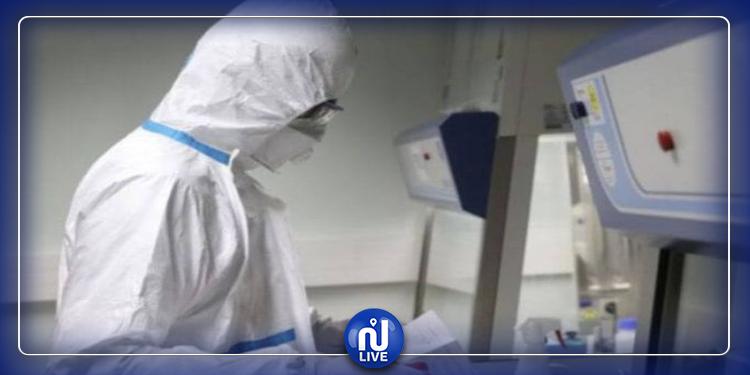 Le Maroc annonce un deuxième cas confirmé de virus corona