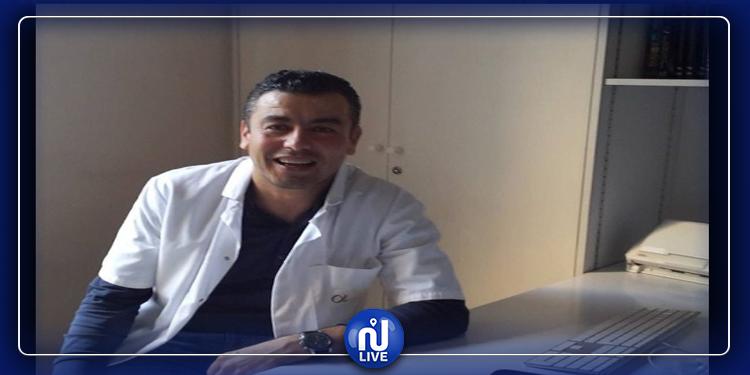 Dr Hamdi Dhaouadi a averti sur l'apparition d'une pandémie à coronavirus…
