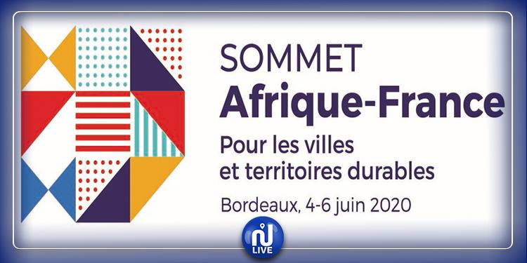 France-Tunisie : 2020, une année aux horizons économiques prometteurs