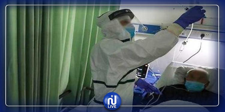 Coronavirus : 11 Tunisiens placés en quarantaine à Sfax