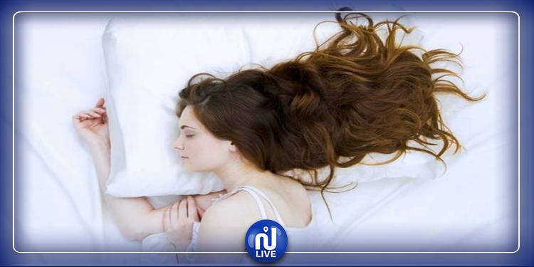 Mieux dormir : on a testé pour vous…
