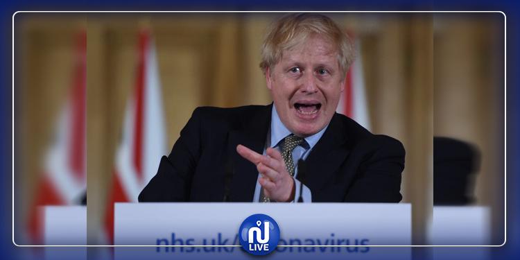 Coronavirus: le Royaume-Uni ferme ses écoles