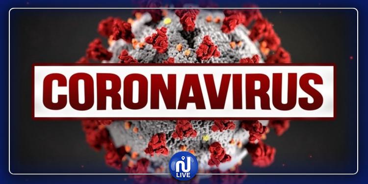 Covid-19 : les 11 réponses à savoir (vidéo)