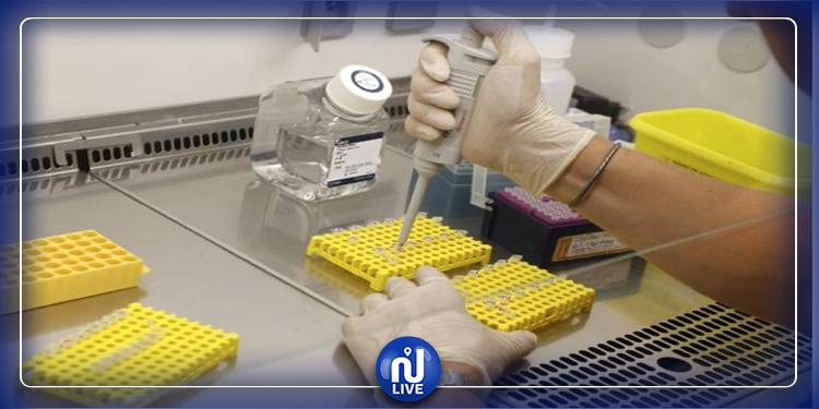 Une découverte scientifique sur la grippe et le lien avec le coronavirus ?