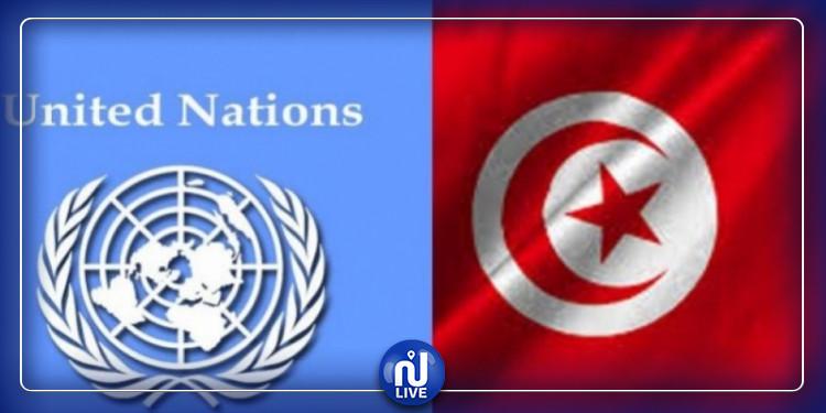 L'ONU condamne fermement l'attentat terroriste au Lac II