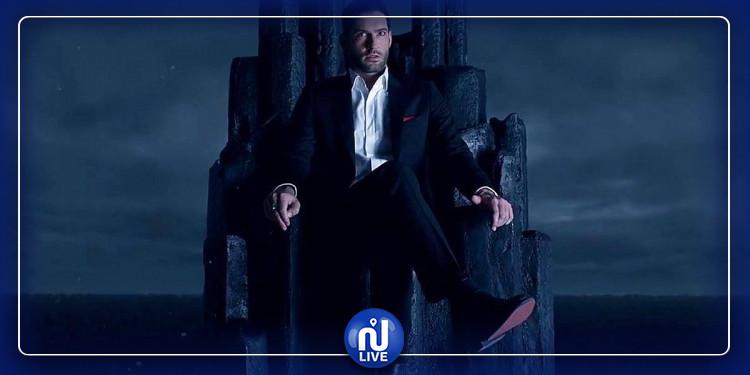 Lucifer revient avec une 6e saison