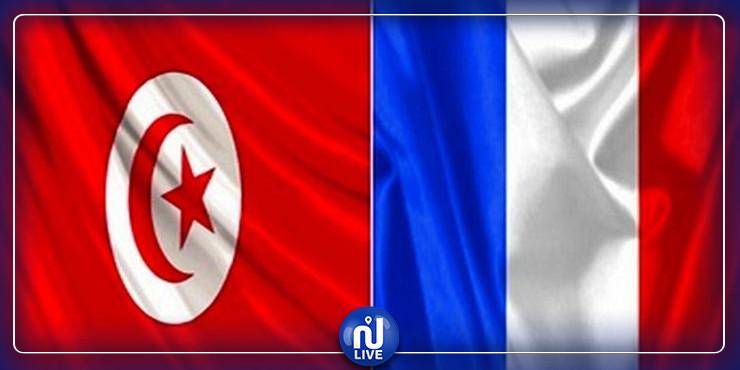 La France condamne fermement l'attaque terroriste survenue au Lac II