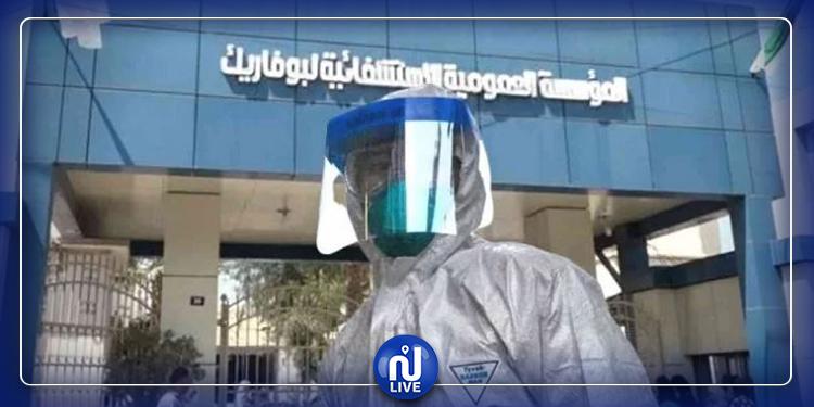Coronavirus : L'Algérie annonce l'enregistrement de 17 cas confirmés