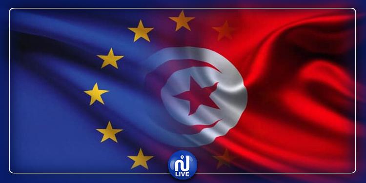 Patrice Bergamini : Don de 250 millions d'euros à la Tunisie...