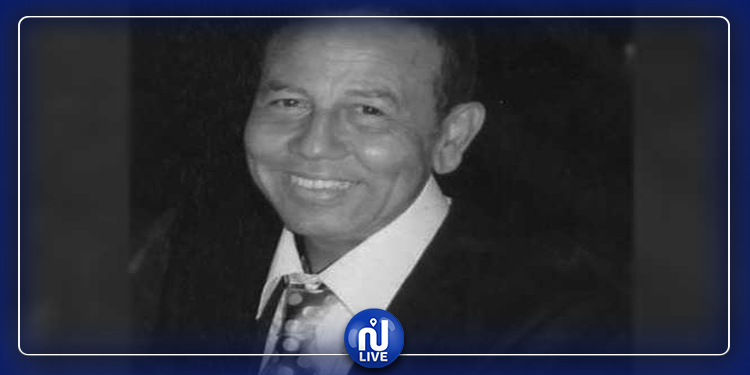 Le journaliste M'hamed Jaïbi est décédé