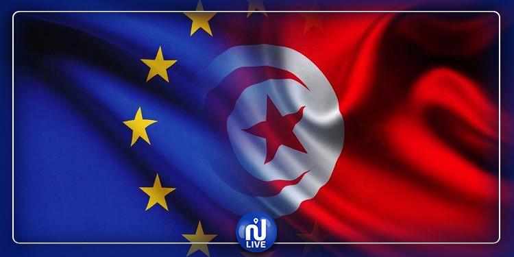 L'UE décaisse 250 millions d'euros d'appui au budget de la Tunisie