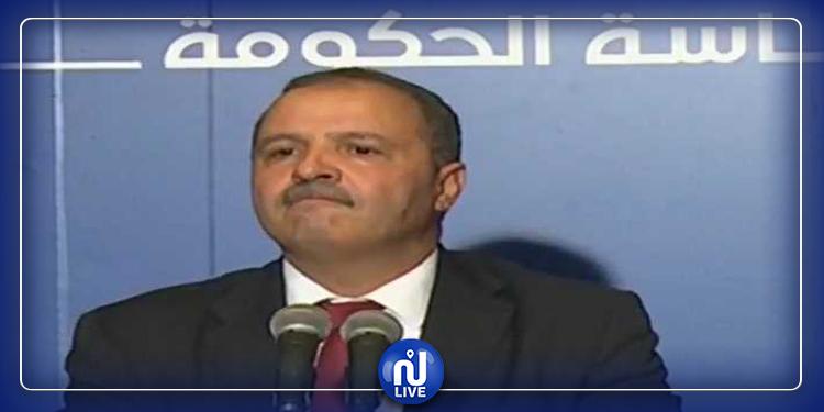 Mekki :  le respect des consignes de confinement..1 question de sécurité nationale