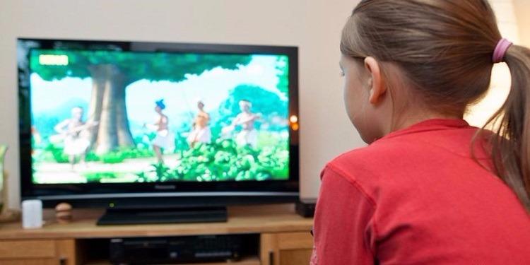 دراسة: مشاهدة التلفاز تضاعف خطر الإصابة بالجلطة