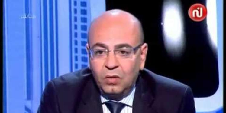 محمد الفاضل محفوظ: التكريم له دلالة باعتباره اعتراف كامل أجهزة الدولة بدور الرباعي ودور الحوار الوطني