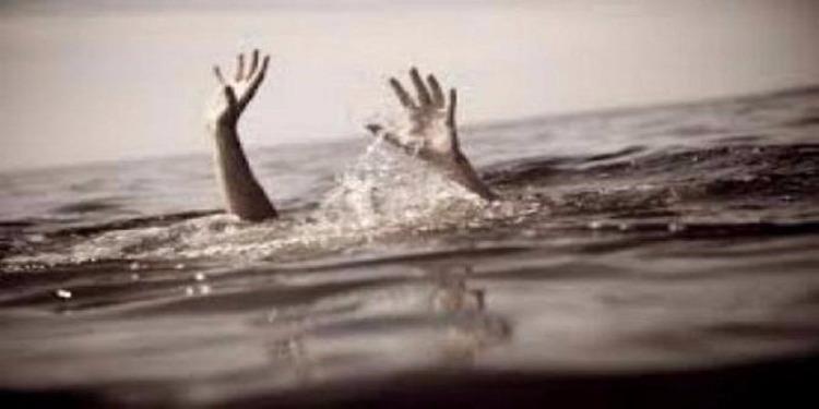 باجة : هلاك طفل غرقا بوادي مجردة