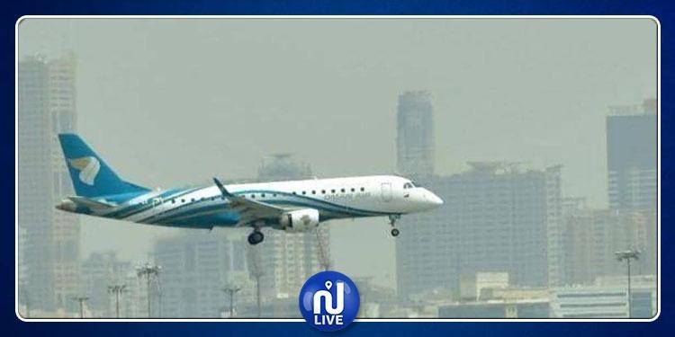دول عديدة تغلق مجالها الجوي أمام طائرات 'بوينغ 737 ماكس'