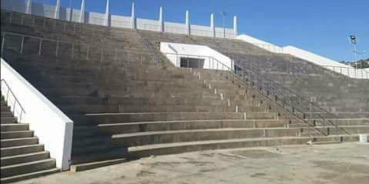 طبرقة: غدا إفتتاح مسرح البحر رسميا بإشراف وزير الثقافة