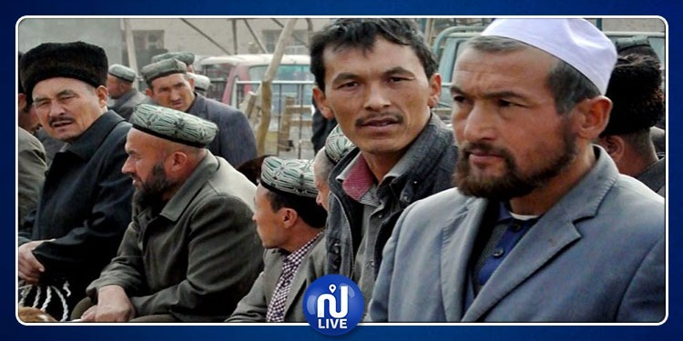 الصين: ''مسلمو الإيغور'' مجبرون على أكل لحم الخنزير وشرب الكحول