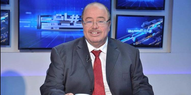 علي الزرمديني: التحوير الوزاري الأخير في وزارة الداخلية أفضل قرار تم إتخاذه