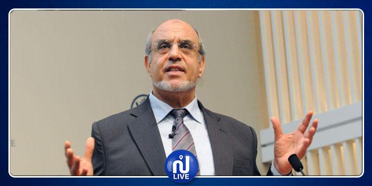حمادي الجبالي: سأطلب من التونسيين دعمي مالـيّا خلال حملة الانتخابات الرئاسية