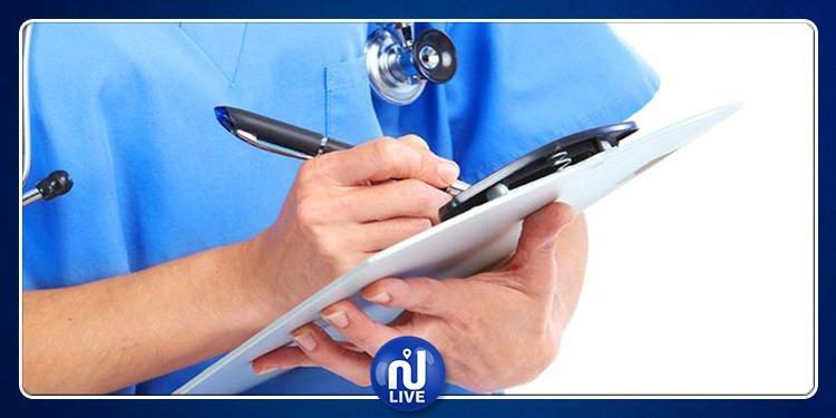 قرارات هامة للنهوض بالقطاع الصحي بولاية القصرين