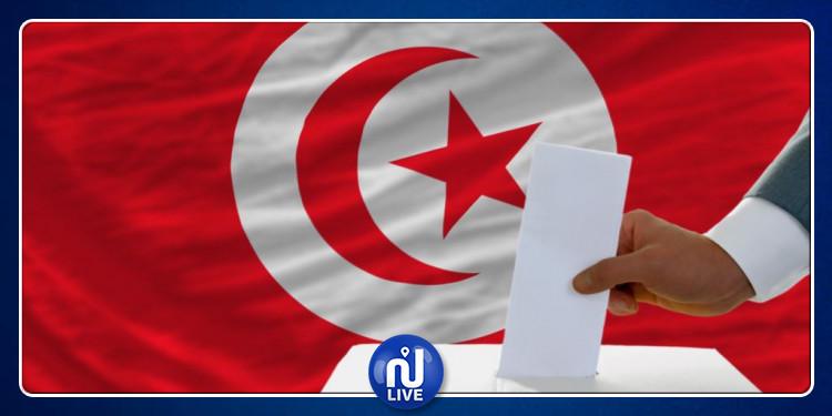 Ben Arous-Elections : Plus de 40 mille nouvelles inscriptions