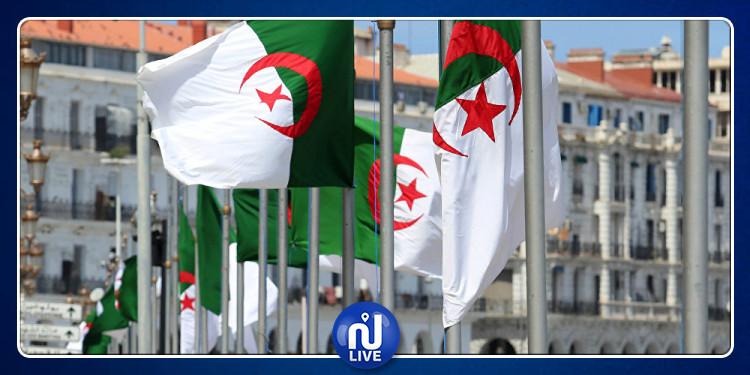 الجزائر.. لا مترشحين  في الانتخابات الرئاسية