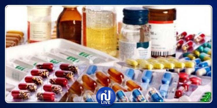 المنظمة الصحة العالمية .. قرار يقضي بتحسين الشفافية في أسعار الأدوية