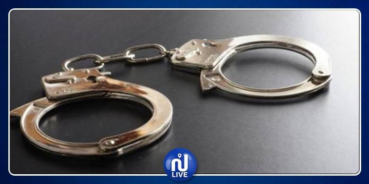 المدينة العتيقة: ضبط 3 شبان بحوزتهم زطلة وأقراص مخدرة