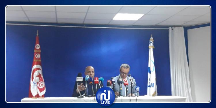 النهضة: هناك إخلالات في عمليات التسجيل للانتخابات