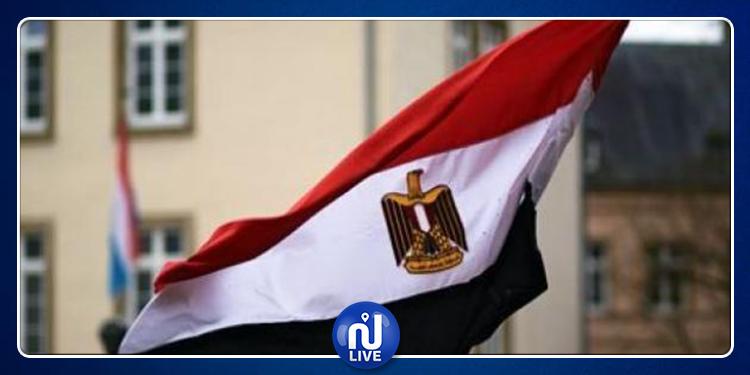 استهداف محطتي ضخ للبترول في السعودية.. مصر تندد