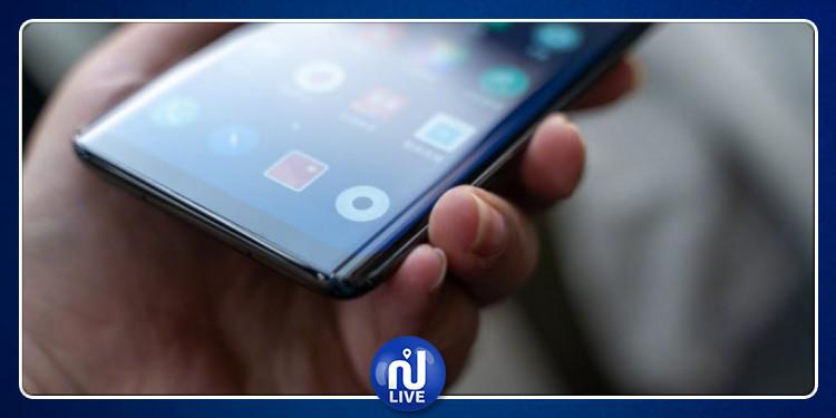3 طرق فريدة للعثور على هاتفك المفقود