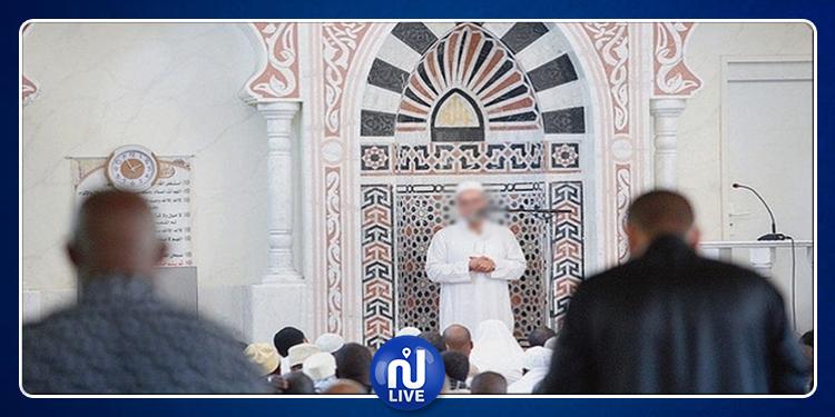 استجواب إمام جامع.. لأنه انتقد ضعف الحكومة في مواجهة ارتفاع الأسعار