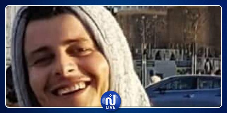 العثور على شاب تونسي مقتولا في شرفة منزله بباريس