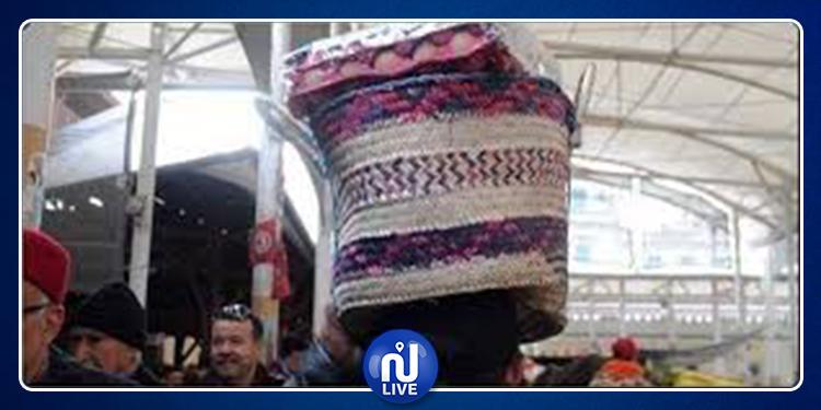 وزارة التجارة تتوقّع انخفاض الأسعار خلال الفترة القادمة