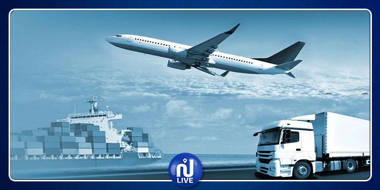 دراسة : تونس في حاجة الى تطوير قطاع النقل للتوجه  أكثر قاريا