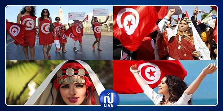 تونس تشارك في'الجائزة السنوية للابتكار من أجل تحسين ظروف الحياة للنساء'