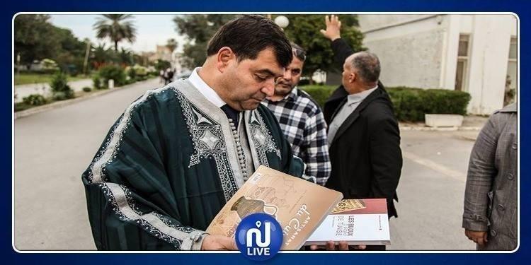 روني الطرابلسي يتوقع استقبال تونس لـ 9 ملايين سائح خلال هذه الصائفة