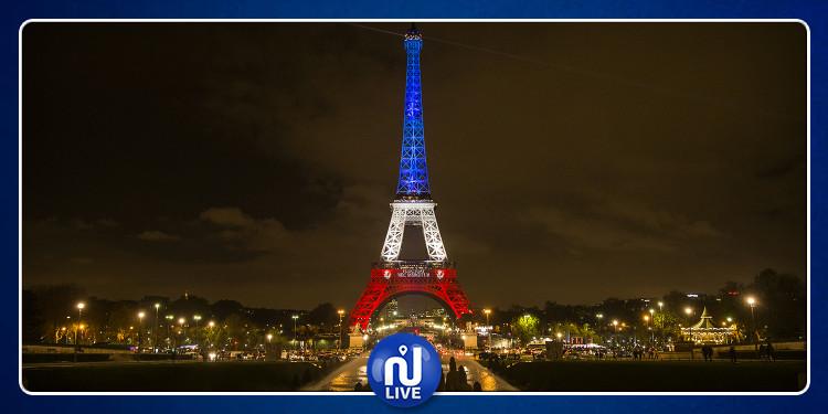 130 عاما على إنشاء برج إيفل الشهير