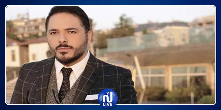 رامي عياش يطلق دعاءً جديدا بمناسبة شهر رمضان (فيديو)