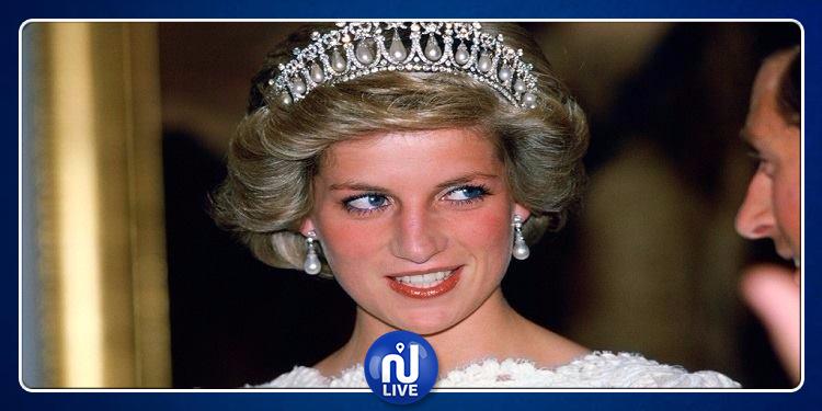 معطيات جديدة عن وفاة الأميرة ديانا.. لم يكن مجرد حادث؟