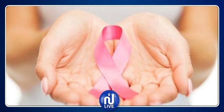 العمل خلال ساعات الليل لا يؤثر على خطر الإصابة بسرطان الثدي!