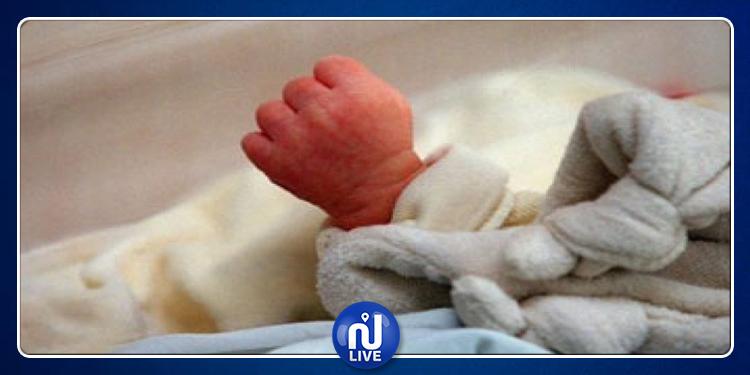 مصر: طفل العامين يخنق شقيقته الرضيعة!