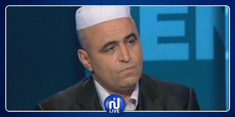 Décès du militant Kamel Eddine Fekhar