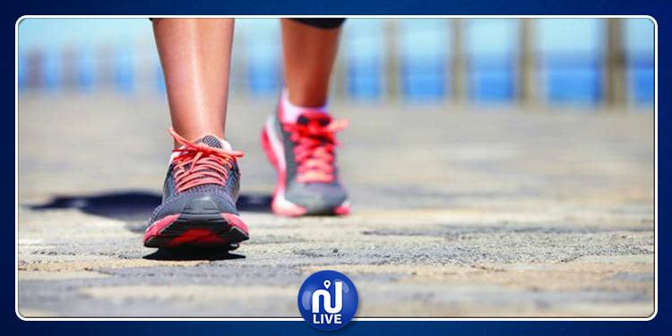 دراسة: ممارسة المشي السريع قد يضيف سنوات إلى حياتك!