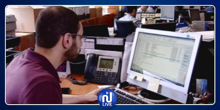 دراسة تحذر موظفي المكاتب الذين يقضون ساعات طويلة أمام الكمبيوتر